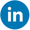 linkedin colour