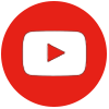 youtube colour