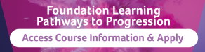 Pathways to Progression button 2