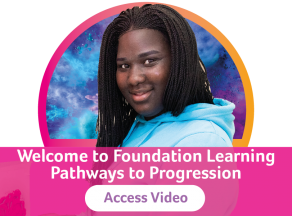 Pathways to Progression button 1