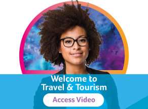 Tourism button 1